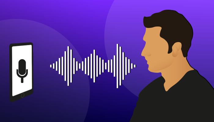 blog-voice