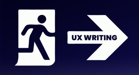ux-writing_Obszar-roboczy-1_Obszar-roboczy-1