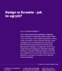 Design-w-Scrumie.png