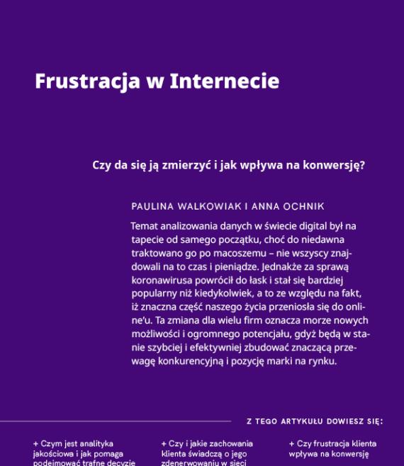 Frustracja-w-internecie.png