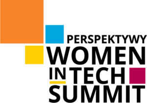 Logo_Summit_Czarne-300x209
