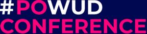 Logo_poconference-300x70