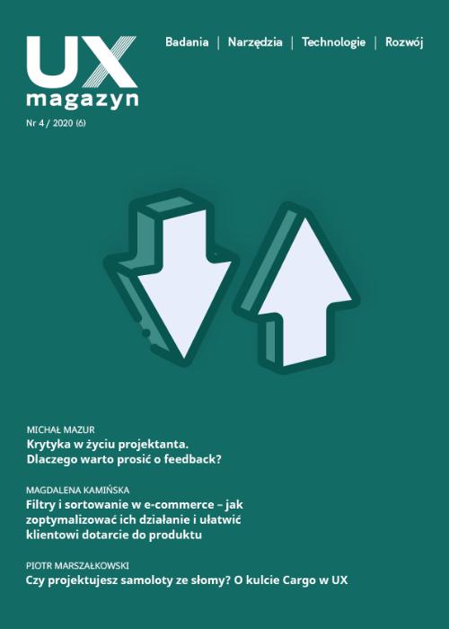 Projekt-bez-tytulu-28.png
