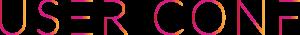 UC-logo-gradient2-300x35