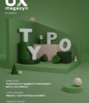 UX-Magazyn-03.png