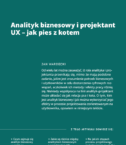 UX Magazyn 067