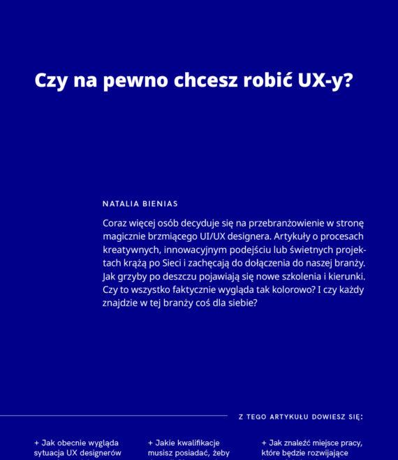 UXmagazyn48.jpg