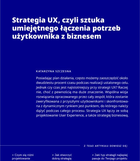 UXmagazyn71.jpg