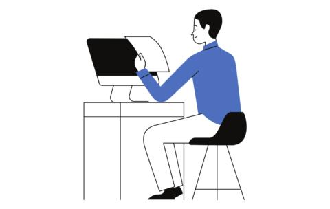 Uczę projektować funkcjonalne i użyteczne strony www (11)