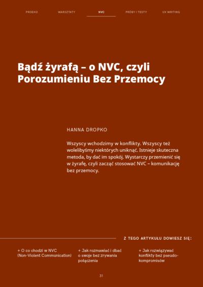 badz-zyrafa.png