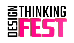 design_thinking_fest_logo-300x175