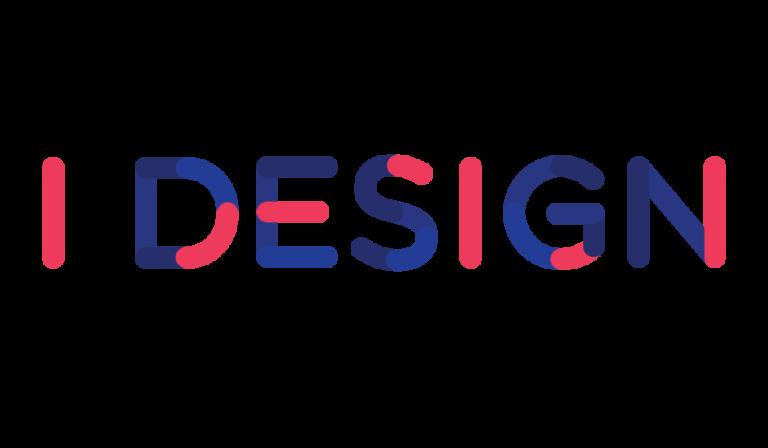 logo-i-design