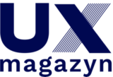 UX Magazyn