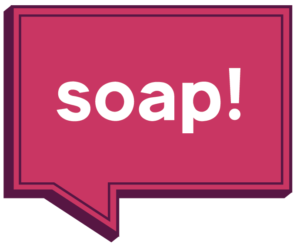 new_soap_logo-300x244
