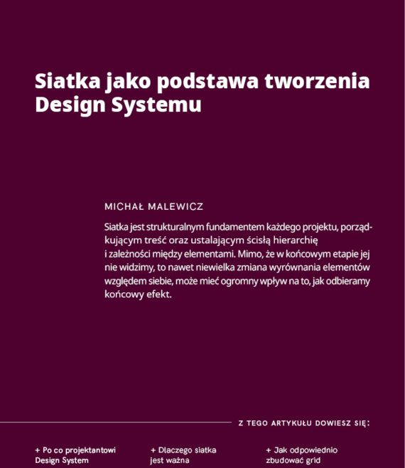 str-27.jpg