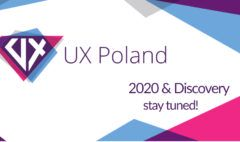 uxpoland-1