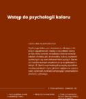 wstep-do-psychologii-koloru.png