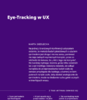 Eye-Tracking-w-UX.png
