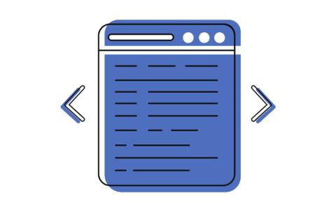 Uczę projektować funkcjonalne i użyteczne strony www (22)